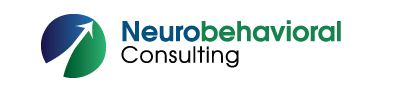 Neurobehavioral Consulting Logo
